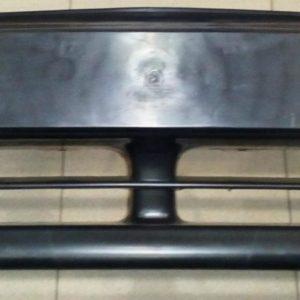 Бампер передний Ланос ЗАЗ Шанс 96226164