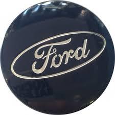 Колпачек ступицы Форд