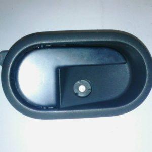 Ручка двери внутренняя правая для Ford Fiesta 2001-2008;Fusion 2002-2012