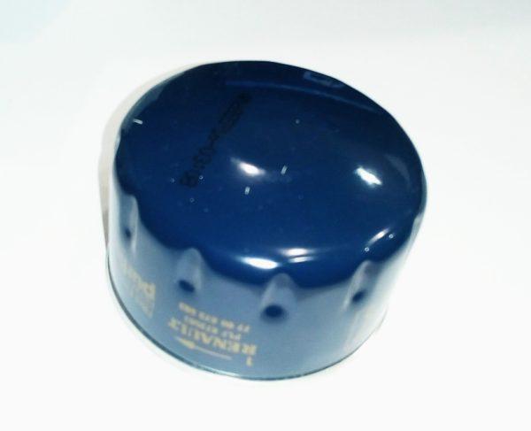 Фильтр масляный рено 7700274177