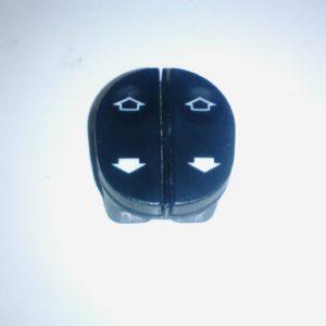 кнопка стекло подъемника форд