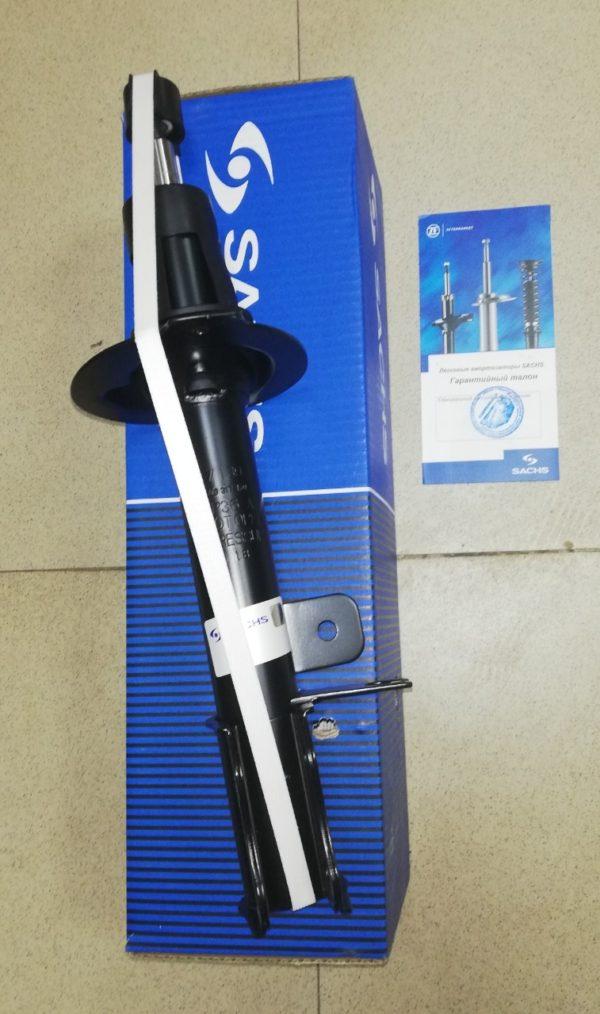 Амортизатор подвески задн прав лев CHEVROLET LACETTI NUBIRA седан DAEWOO LACETTI