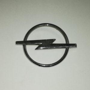 Эмблема OPEL VECTRA ASTRA OMEGA MOKKA AGILA ZAFIRA