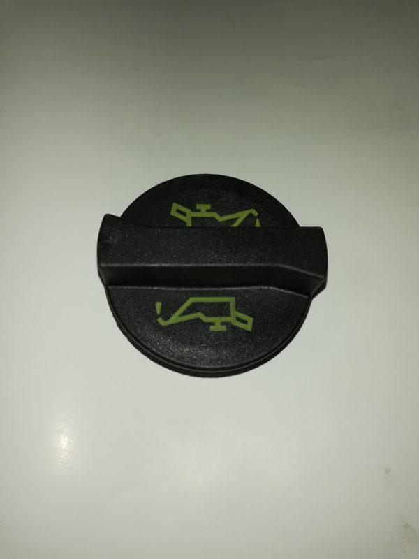 Крышка маслозаливной горловины Форд Фокус