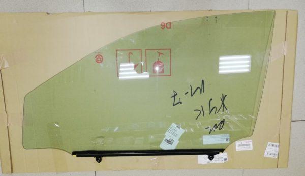 Стекло переднее левое опускное LEXUS RX270 330 350 450H с г2009