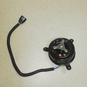Электродвигатель вентилятор мотор голый Kia CEED Hyundai Elantra i30 253861H000