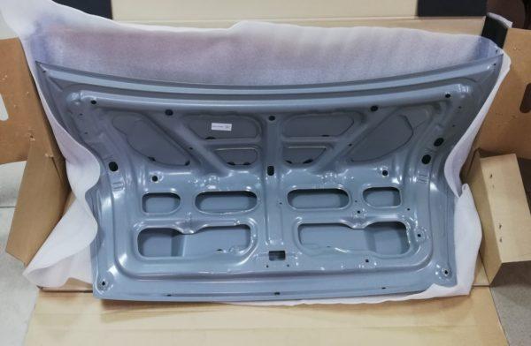 Крышка багажника Accent Hyundai 6920025000